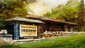 richmond dental implants bayshore