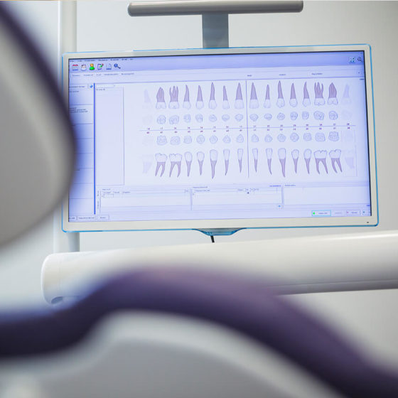 kanata dentist stittsville