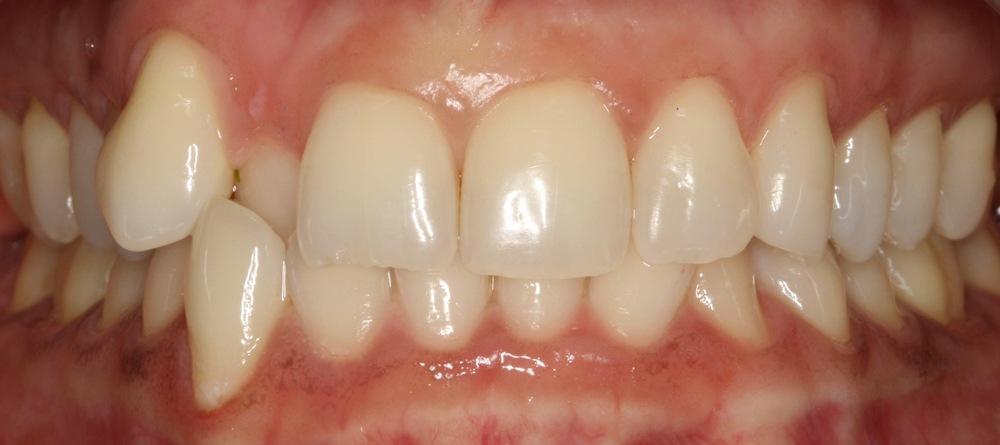 dunrobin dentist kinburn