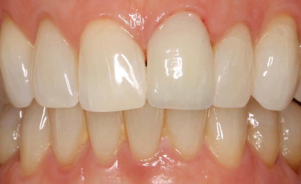 dunrobin dental office kinburn