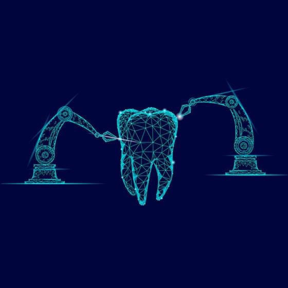 bayshore dentist patient new richmond