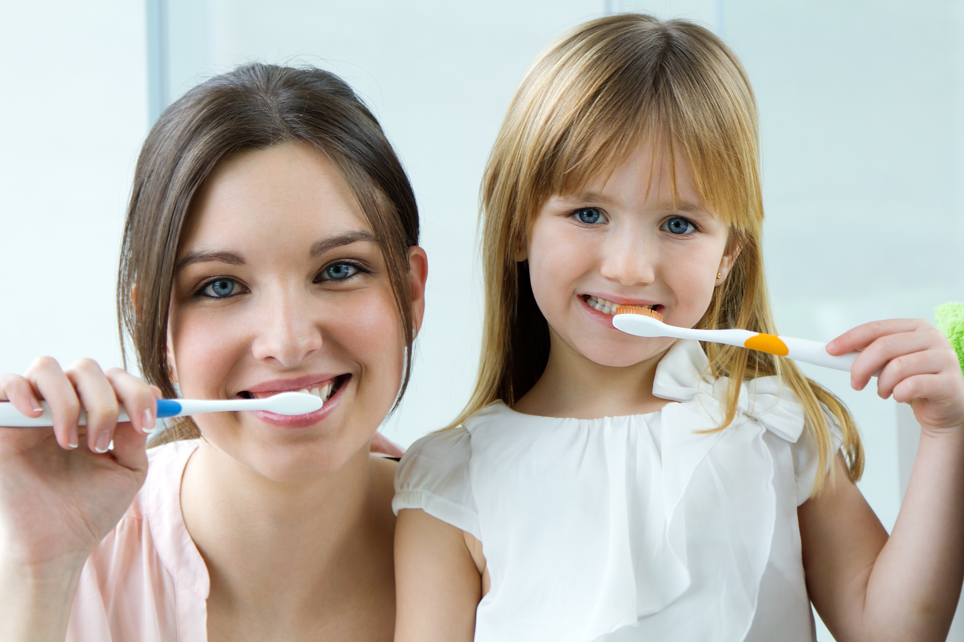 Stittsville Children Dentists Kanata