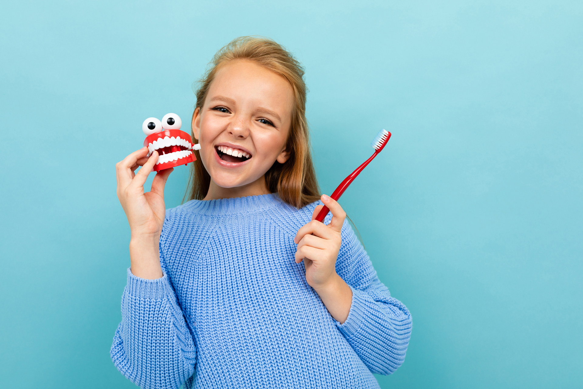Kanata children dentists Stittsville