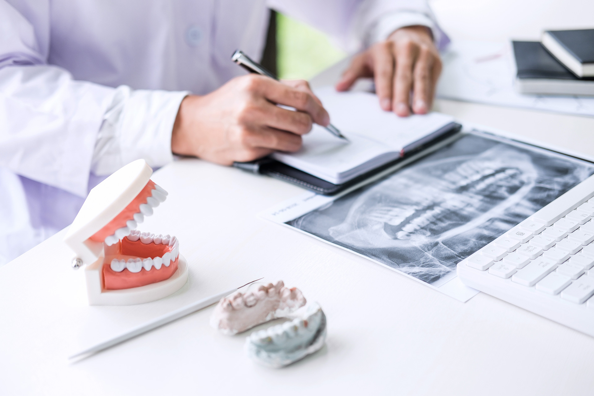 kanata implants carleton place bone grafts surgery