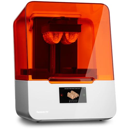 3D dental printer unit -Kanata Implants