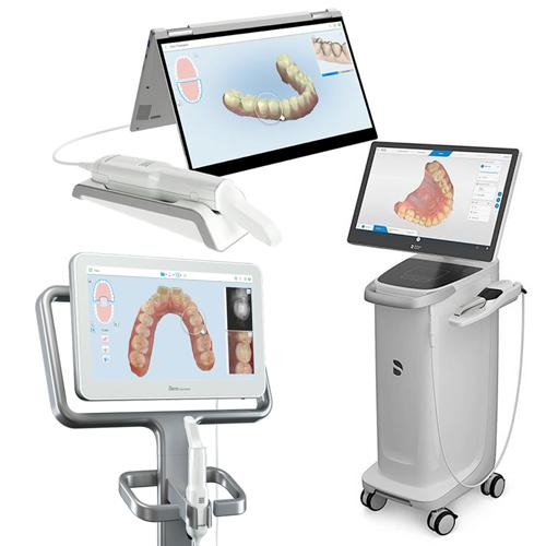 kanata dental implants stittsville
